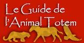 Animal Totem Logo